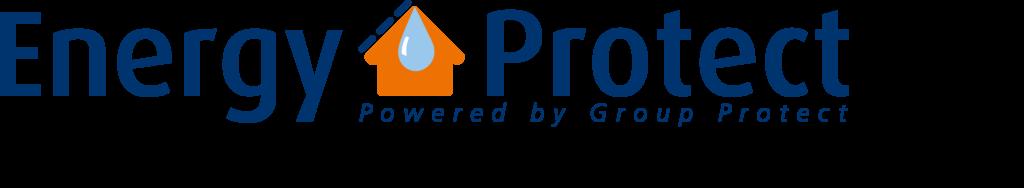 Energy Protect